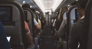 Confira quais as empresas e rotas mais baratas para viajar aos EUA