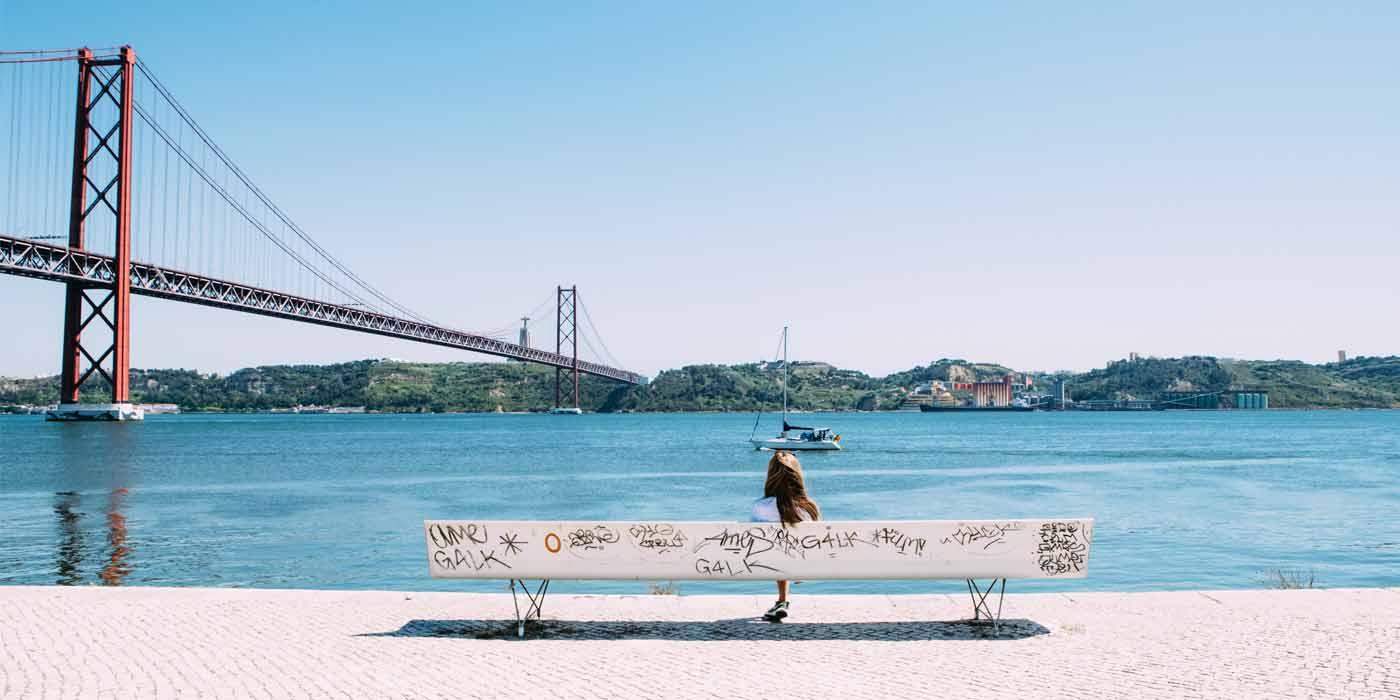Principais cidades de Portugal para você visitar  12c9a53dccc3a