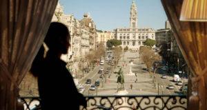 Já sabe onde ficar no Porto? Então confira o guia com as melhores avaliações da cidade