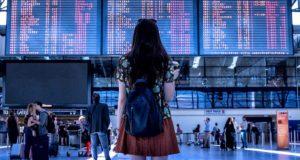Já sabe em qual aeroporto de Nova York vai aterrissar? Então descubra a melhor maneira de ir e voltar do centro.