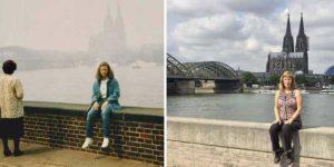 fotos-do-intercambio-30-anos-depois