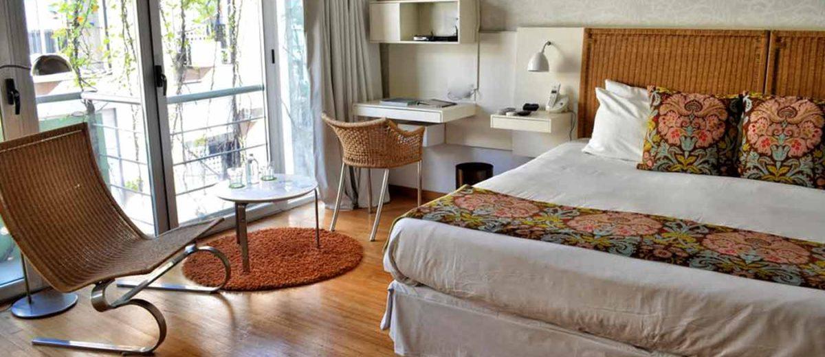Descubra onde ficar em Buenos Aires através de três bairros mais populares.