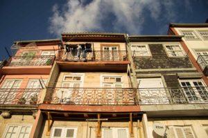 Guia de Viagem e roteiro do Porto