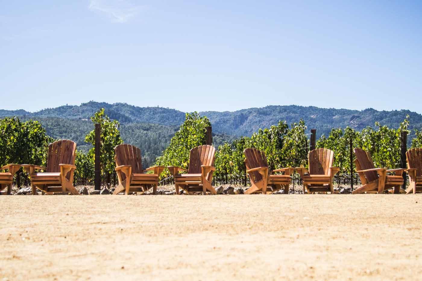 Wine-Train,-Napa-Valley-17