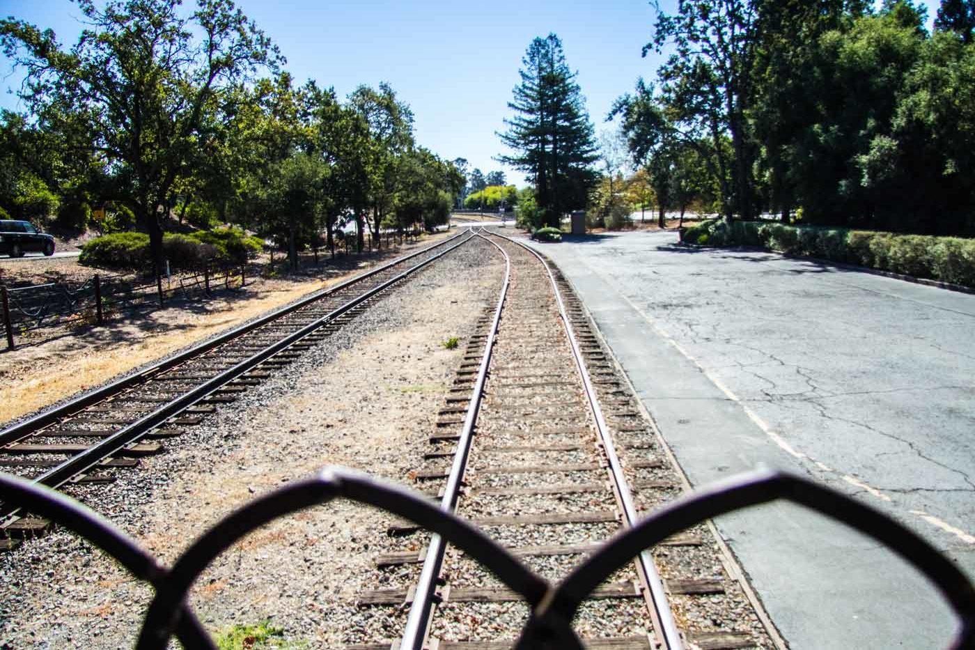 Wine-Train,-Napa-Valley-29