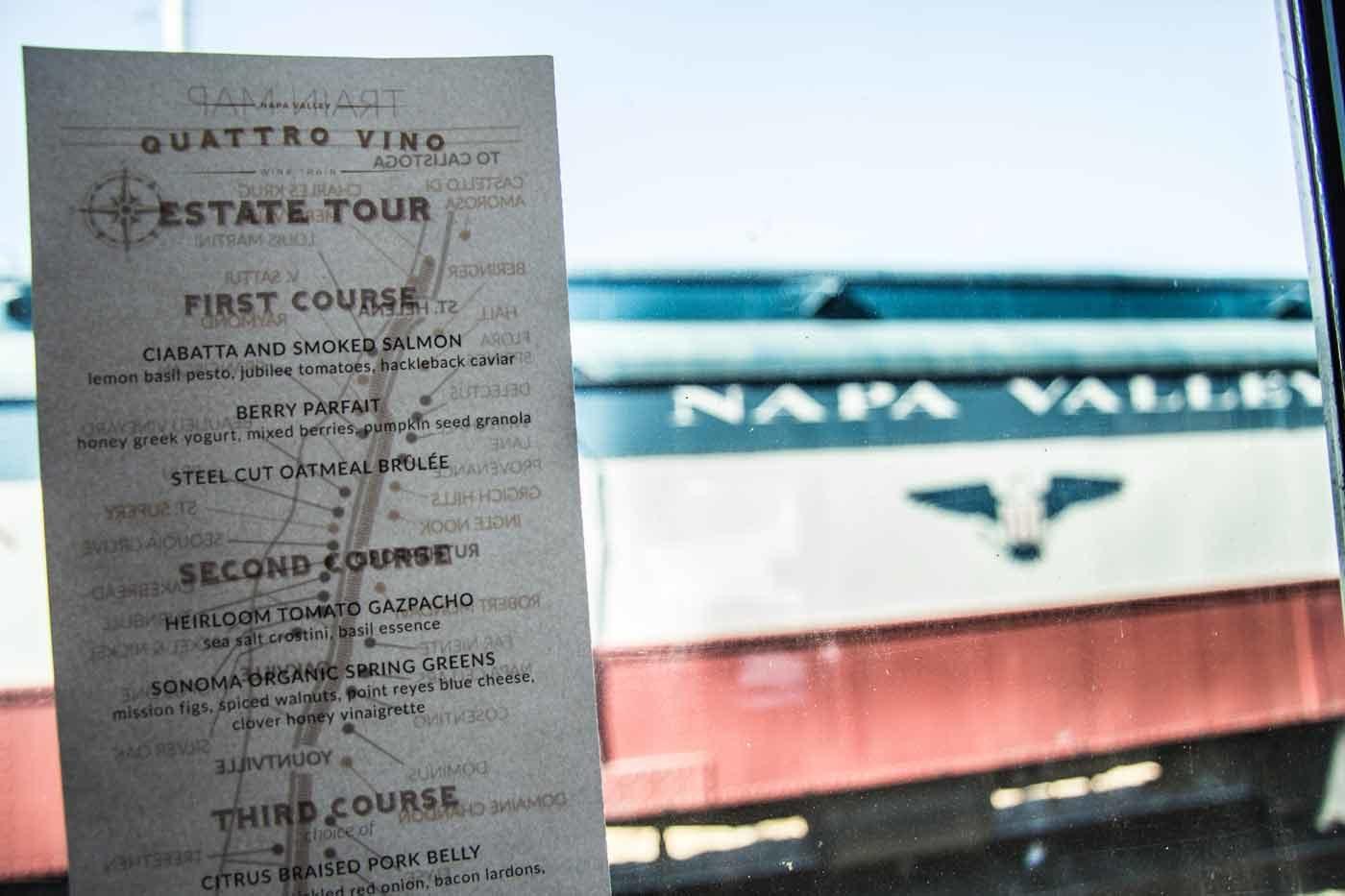 Wine-Train,-Napa-Valley-31