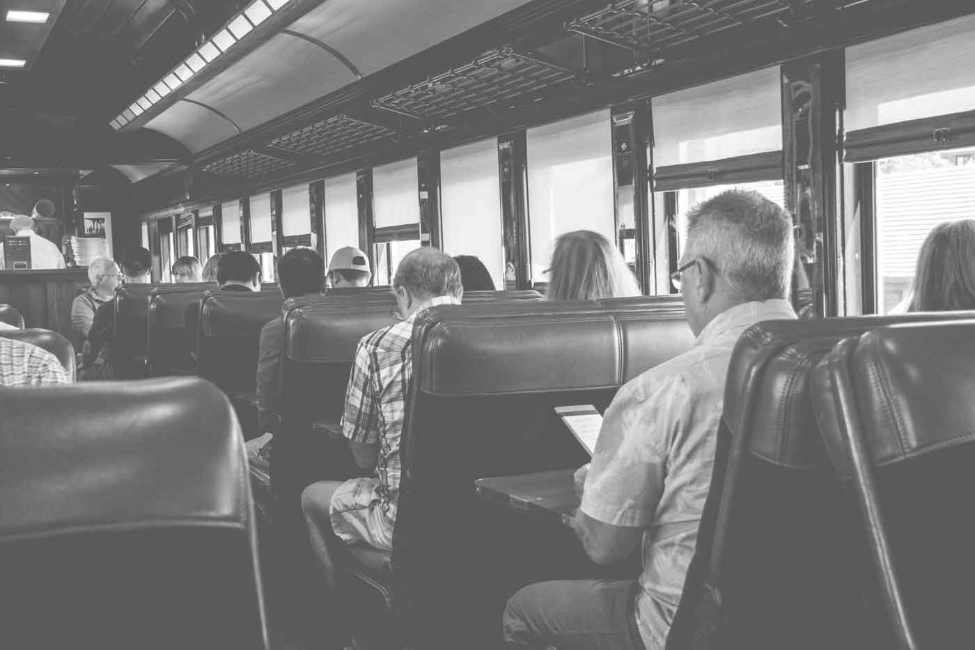 Wine-Train,-Napa-Valley-32