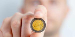 abrindo conta bancaria na europa
