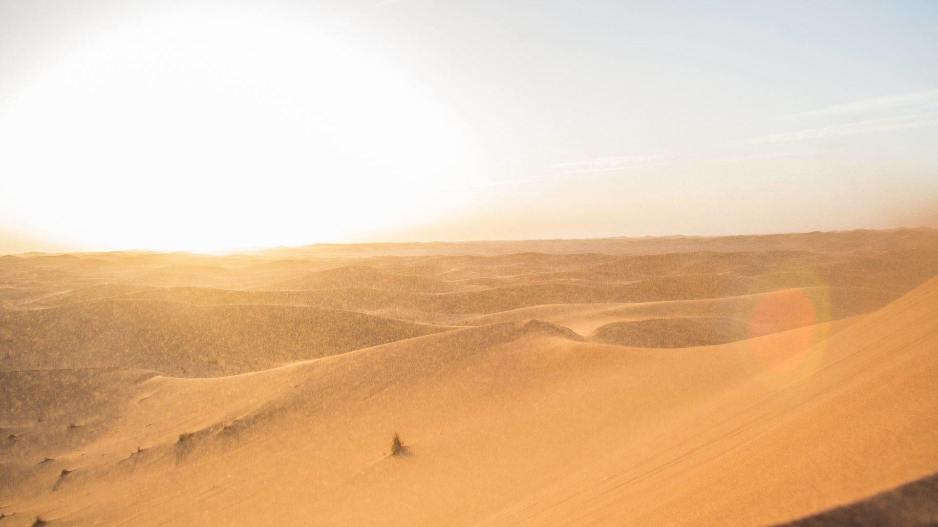Acampar-no-deserto-do-Saara-54