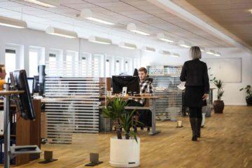 Como abrir empresa em portugal