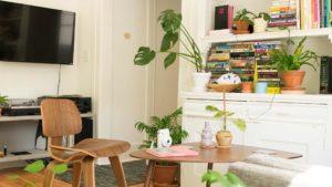 alugar casa pela Uniplaces