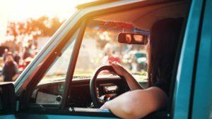 Transferir a carteira de motorista para Portugal é um processo pouco burocrático