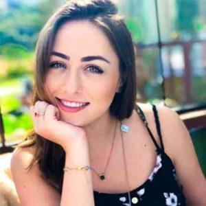 Renata Benedetti