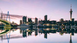 Auckland tem um dos custos de vida mais altos da Nova Zelândia